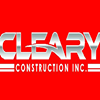 Cleary Construction INC.