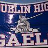Dublin High School Athletic Boosters