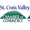 St. Croix Valley Chamber of Commerce