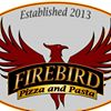 Firebird Pizza and Pasta