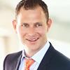 Nick Carlson, VP/Broker Wilson Associates
