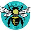 Tricklebee Cafe