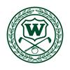 Wildwood Golf Club