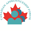 Canadian Apprenticeship Forum - Forum canadien sur l'apprentissage