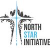 North Star Initiative