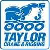 Taylor Crane & Rigging