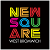 New Square Shopping Centre