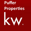 Puffer Properties, Keller Williams Professionals Realty