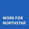 Work for NorthStar