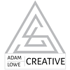 Adam Lowe Creative: Photography & Videography