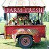 Frisco Farm Stand