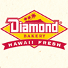 Diamond Bakery Co., Ltd.