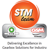 STM Power Transmission Ltd