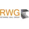 Retaining Wall Group