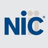 NIC Inc.