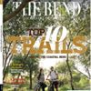 The Bend Magazine thumb