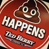Ted Berry Company