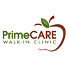 PrimeCare Medical Clinic