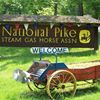 National Pike  Steam, Gas and Horse Association