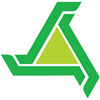 N.V. Energiebedrijven Suriname - EBS