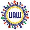 UAW Chrysler Talks