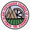 Hawaii Island Portuguese Chamber of Commerce (HIPCC)