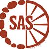 Saskatchewan Archaeological Society