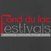 Fond du Lac Festivals, Inc.