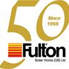 Fulton UK