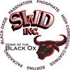 SWD Inc.