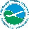 McGhee Tyson Airport Knoxville, TN