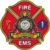 Lethbridge Fire and Emergency Services