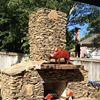 Stone Works LLC