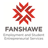 Fanshawe College Career Services and Co-operative Education