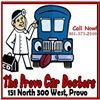 Provo Car Doctors