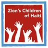Zion's Children of Haiti