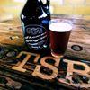Thomas-Stieglitz Brewing Co. LLC