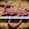 Tommy's Italian-American Grill