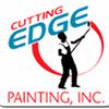 Cutting Edge Painting, Inc