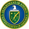 U.S. Department of Energy Office of Environmental Management thumb
