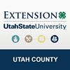 USU Extension - Utah County