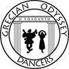 Grecian Odyssey Dancers