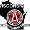 Wisconsin Construction Career Academies