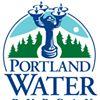 Portland Water Bureau