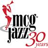 MCG Jazz
