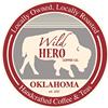 Wild Hero Coffee Company