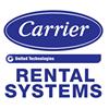 Carrier Rentals