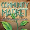 Our Community Market of Pottawatomie County