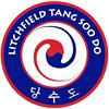Litchfield Tang Soo Do