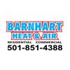 Barnhart Heat & Air